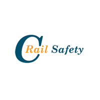 Kunden C-Rail Safety