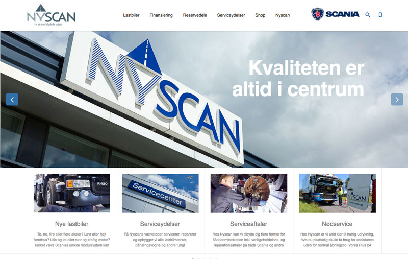 nyscan web