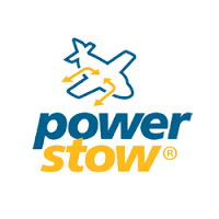 Power Stow